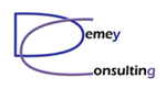Demey Consulting