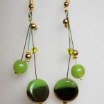 Verde dorado - 6€