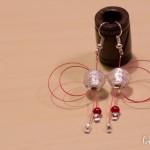 Blanco y rojo 2 - 6€